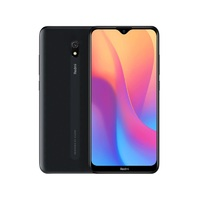 Xiaomi Redmi 8A 2/32GB Black/Черный Global Version